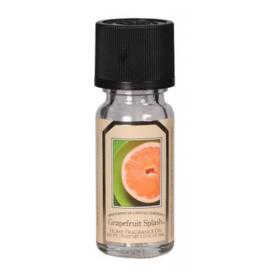 Bridgewater Geurolie Grapefruit Splash