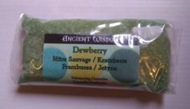 Dewberry Geurkorrels