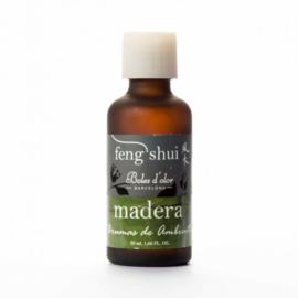 Feng Shui Boles D'olor Geurolie Madera (Hout)