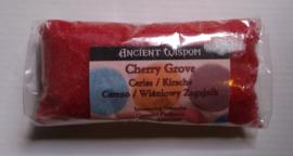 Cherry Grove Geurkorrels