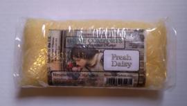 Fresh Daisy Geurkorrels