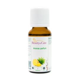 Parfum Ananas