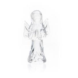 Crystal Angel Clear