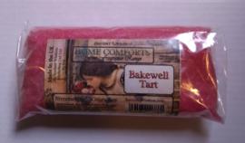 Bakewell Tart Geurkorrels