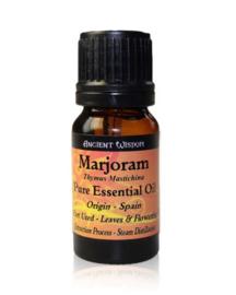 Marjolein (Marjoram) Spanish Etherische Olie