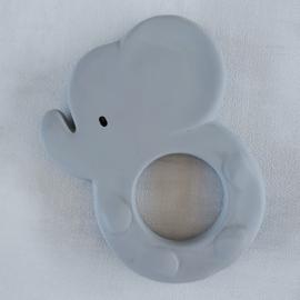 Tikiri bijtring olifant