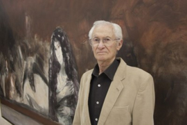 Luis Filcer 1927-2018