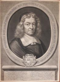 Abraham Blooteling