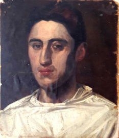 Frans Loots