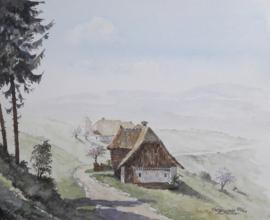 Jan Pasman