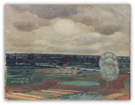 Gerard Sluijter 1933