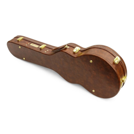 Lifton Les Paul Case