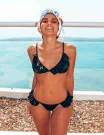 BALNEARIO x KHO&KHO bikinitop