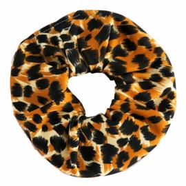 CLARA scrunchie grande