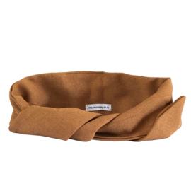 OXIDO headwrap