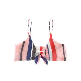 RAYA x MALAI bikinitop