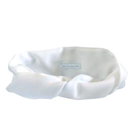 FINO headwrap