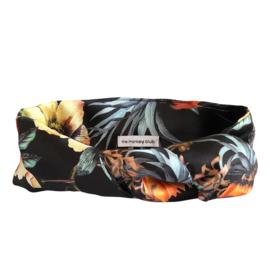 PEPA headwrap