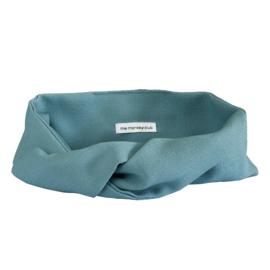 HIELO headwrap