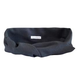 PIEDRA headwrap