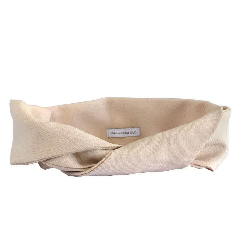 VIDA headwrap