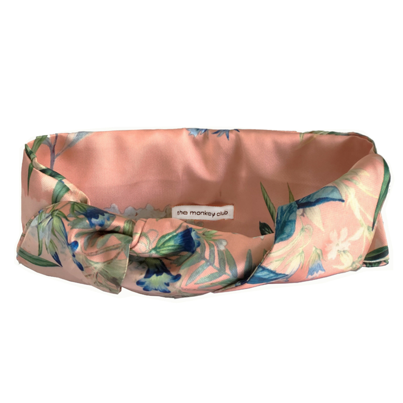 FLORA headwrap