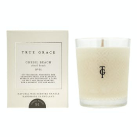 Village Candle Chesil beach 190gr