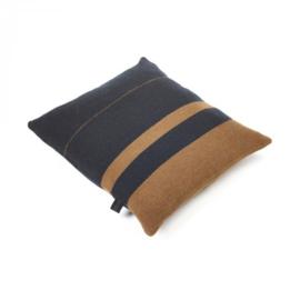 Cushion Oscar 63*63