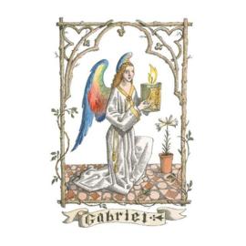 Gabriel 70gr