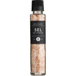 Salt Hemalayan 280gr