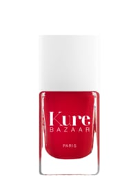 Kure Bazaar: Stiletto 10ml