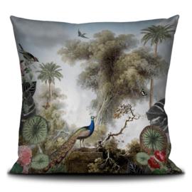Cushion Garden 40*40