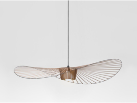 Vertigo - Constance Guisset - Large Copper