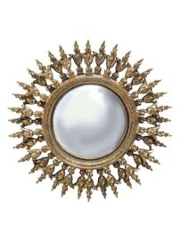 Mirror Sun 28,50cm