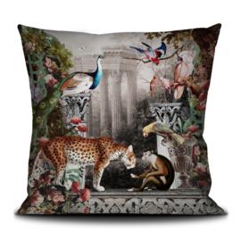Cushion Jungle Book 60*60