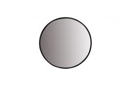 Mirror Dot Black S