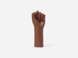 Girl Power Black
