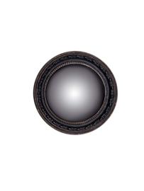Mirror convexe 13cm