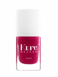 Kure Bazaar: September 10ml