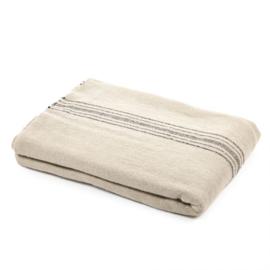 Blanket Moroccan Stripe -260*240