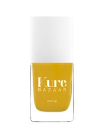 Kure Bazaar: Saffron 10ml