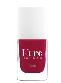 Kure Bazaar: Amore 10ml