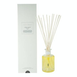 Village Scented Reeds Chesil Beach 200ml