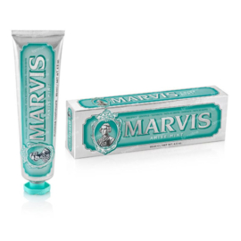 Toothpaste Anise Mint 85