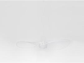 Vertigo - Constance Guisset - Small White