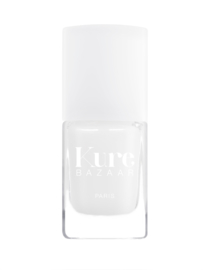 Kure Bazaar: Clean 10ml