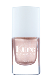 Kure Bazaar: Or Rose 10ml