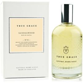 True Grace: Village Roomspray  Sandalwood - 100ml