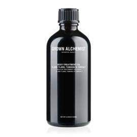 Body Treatment Oil: Ylang Ylang, Tamanu & Omega 7 - 100ml
