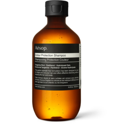 Colour Protection Shampoo - 200ml